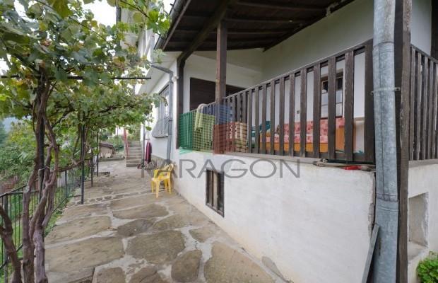 Снимка №26 Къща за гости продава in Габрово област, Врабци