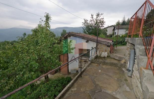 Снимка №27 Къща за гости продава in Габрово област, Врабци