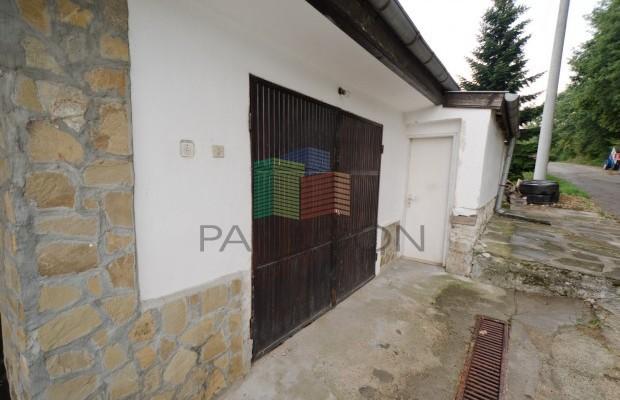 Снимка №31 Къща за гости продава in Габрово област, Врабци