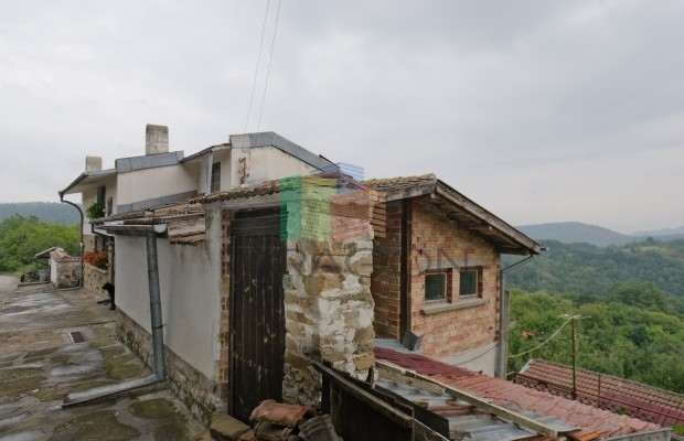 Снимка №32 Къща за гости продава in Габрово област, Врабци