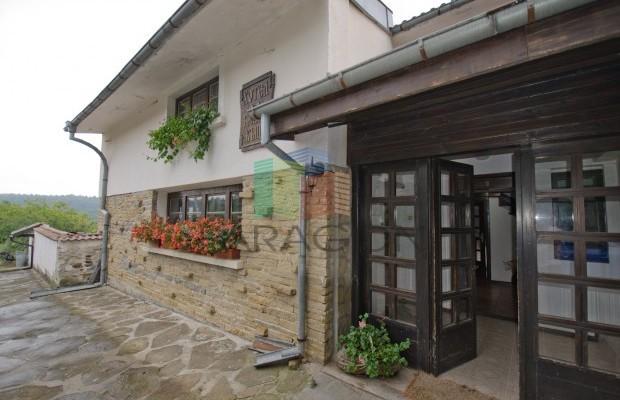Снимка №33 Къща за гости продава in Габрово област, Врабци