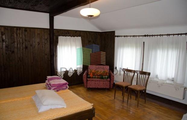 Снимка №38 Къща за гости продава in Габрово област, Врабци
