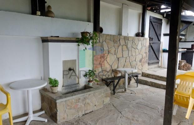Снимка №40 Къща за гости продава in Габрово област, Врабци