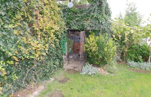 Снимка №43 Къща за гости продава in Габрово област, Врабци