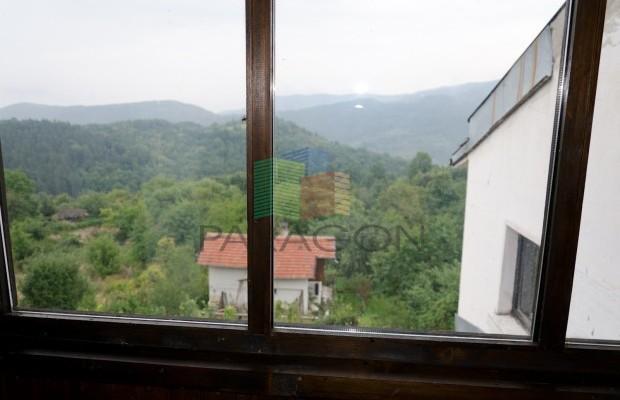 Снимка №44 Къща за гости продава in Габрово област, Врабци