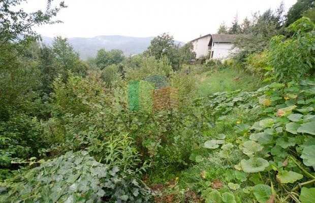 Снимка №46 Къща за гости продава in Габрово област, Врабци