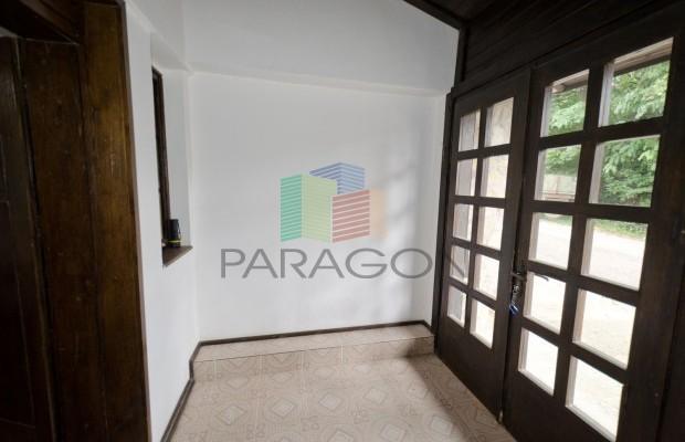 Снимка №49 Къща за гости продава in Габрово област, Врабци