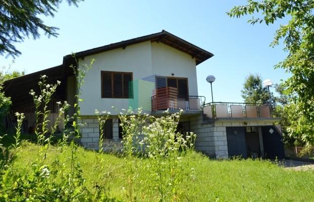 Снимка №4 Селска къща продава in Габрово област, Беломъжите