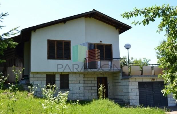Снимка №5 Селска къща продава in Габрово област, Беломъжите