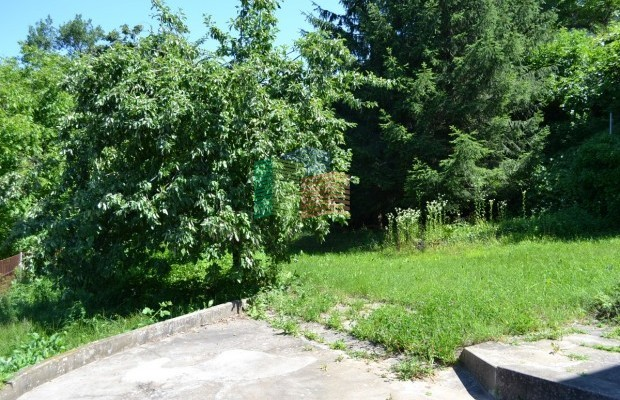 Снимка №8 Селска къща продава in Габрово област, Беломъжите