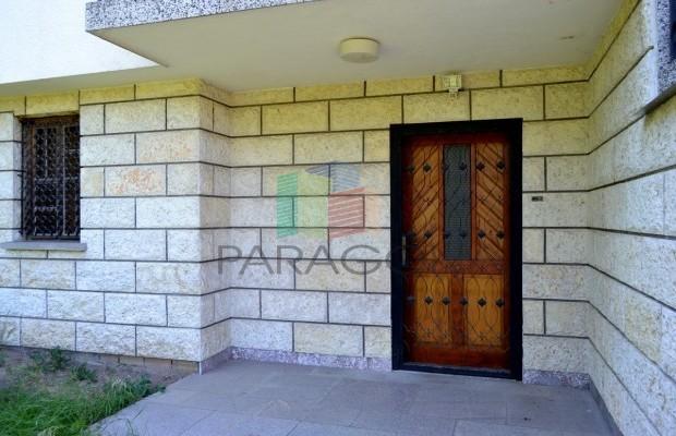 Снимка №9 Селска къща продава in Габрово област, Беломъжи