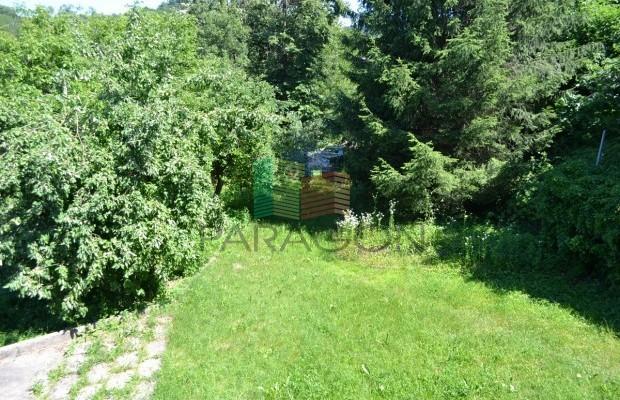 Снимка №22 Селска къща продава in Габрово област, Беломъжи