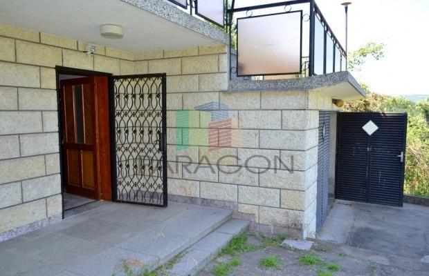 Снимка №23 Селска къща продава in Габрово област, Беломъжи