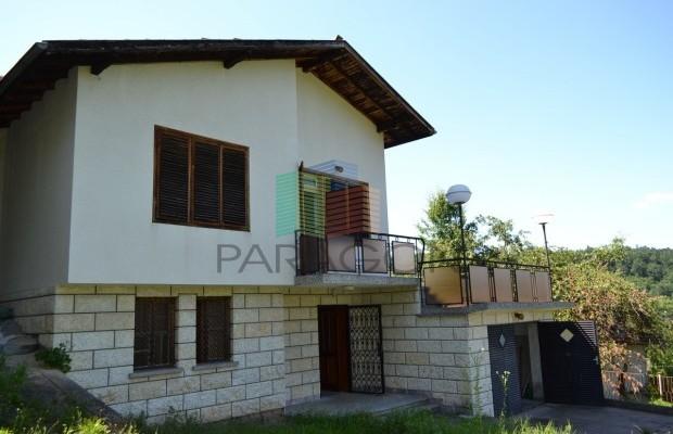 Снимка №24 Селска къща продава in Габрово област, Беломъжи