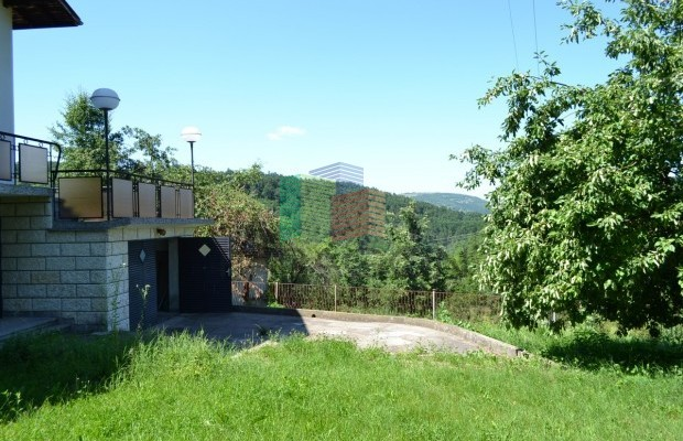 Снимка №25 Селска къща продава in Габрово област, Беломъжи