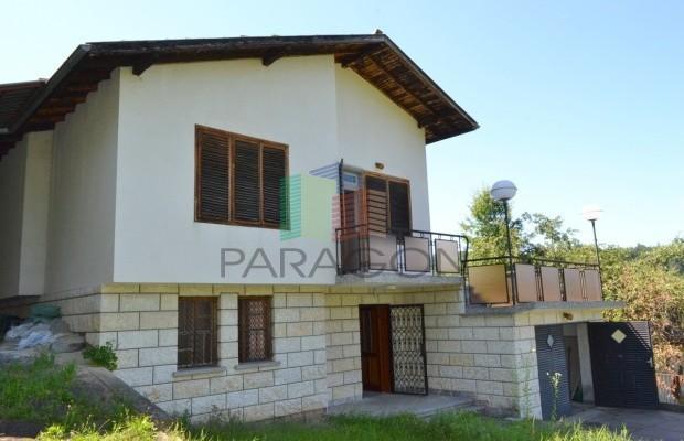 Снимка №3 Селска къща продава in Габрово област, Беломъжите