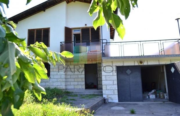 Снимка №26 Селска къща продава in Габрово област, Беломъжи