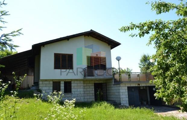 Снимка №28 Селска къща продава in Габрово област, Беломъжи