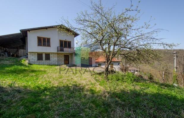 Снимка №1 Селска къща продава in Габрово област, Беломъжи