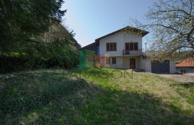 Снимка №29 Селска къща продава in Габрово област, Беломъжи