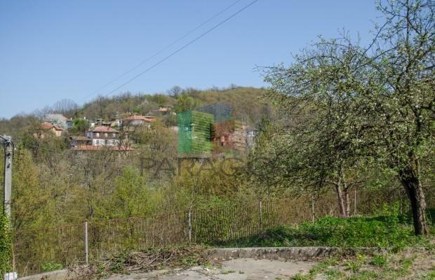Снимка №30 Селска къща продава in Габрово област, Беломъжи
