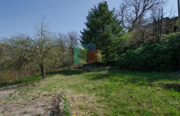 Снимка №31 Селска къща продава in Габрово област, Беломъжи