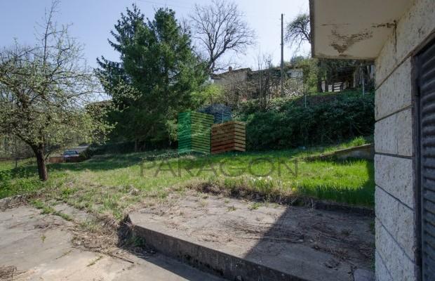 Снимка №32 Селска къща продава in Габрово област, Беломъжи