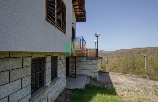 Снимка №34 Селска къща продава in Габрово област, Беломъжи