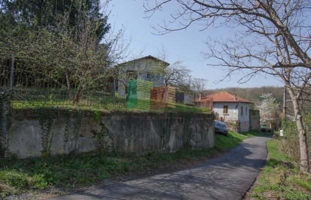 Снимка №36 Селска къща продава in Габрово област, Беломъжи