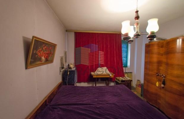 Снимка №3 2 стаен апартамент продава in Габрово, Младост