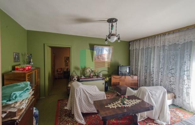 Снимка №5 2 стаен апартамент продава in Габрово, Младост