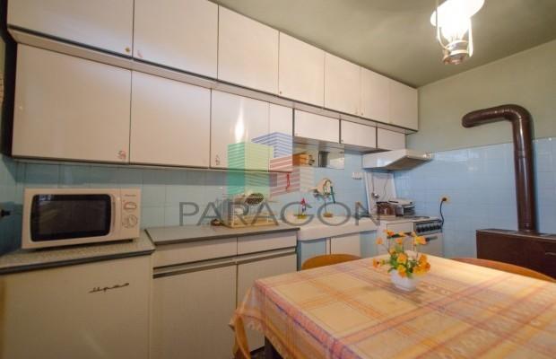 Снимка №1 2 стаен апартамент продава in Габрово, Младост
