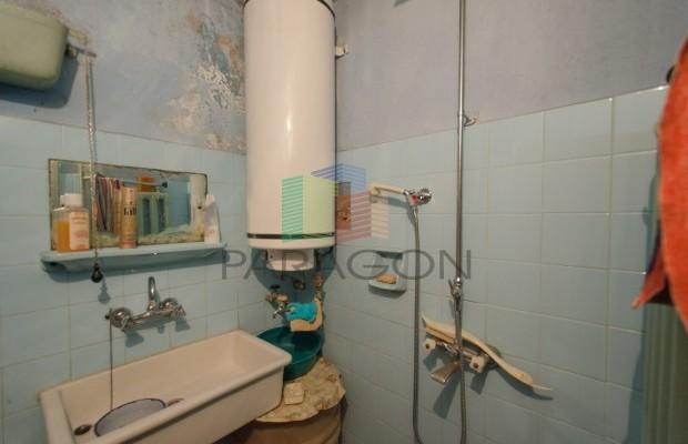 Снимка №9 2 стаен апартамент продава in Габрово, Младост