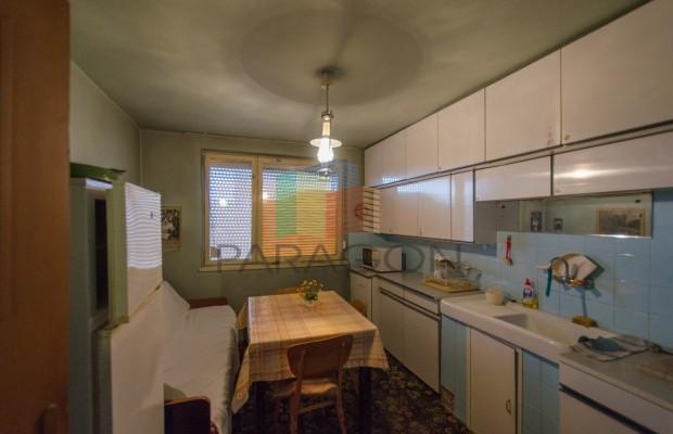 Снимка №13 2 стаен апартамент продава in Габрово, Младост