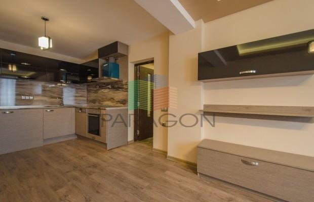 Снимка №3 3 стаен апартамент продава in Габрово, Център