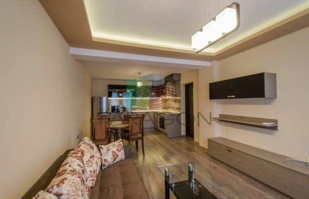 Снимка №27 3 стаен апартамент продава in Габрово, Център