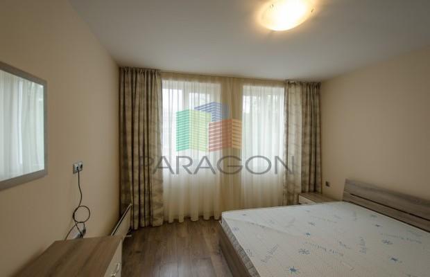 Снимка №33 3 стаен апартамент продава in Габрово, Център