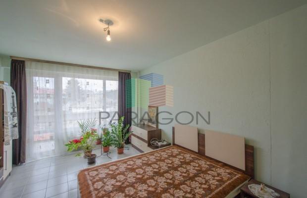 Снимка №10 2 стаен апартамент продава in Габрово, Колелото