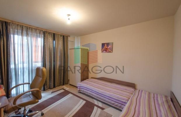 Снимка №1 2 стаен апартамент продава in Габрово, Колелото