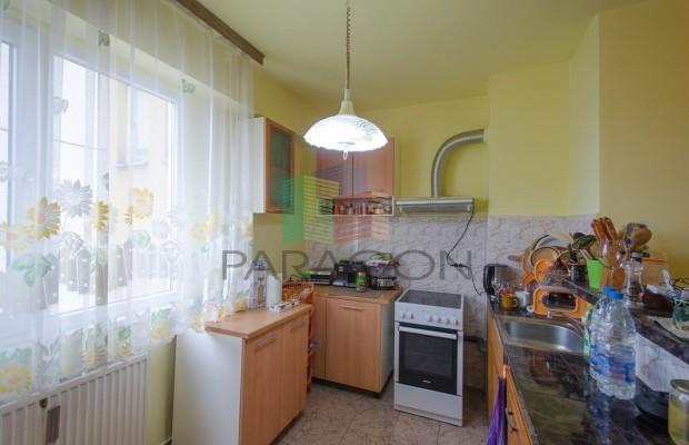 Снимка №12 2 стаен апартамент продава in Габрово, Колелото