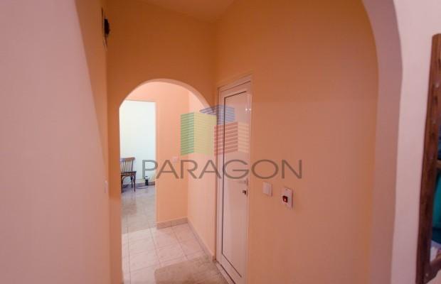 Снимка №17 2 стаен апартамент продава in Габрово, Колелото