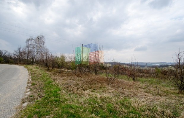 Снимка №2 Промишлени терени продава in Габрово област, Донино