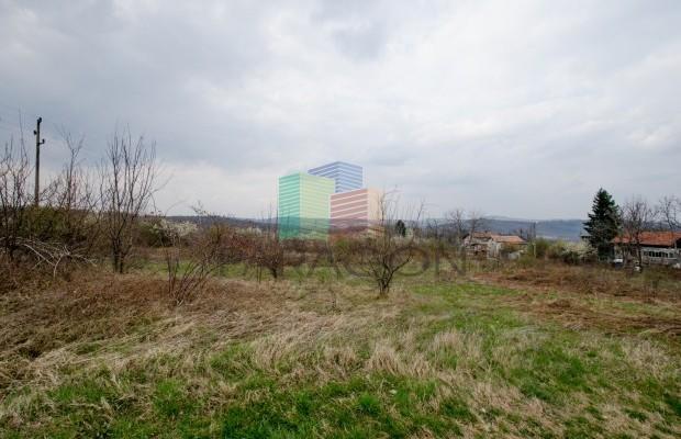 Снимка №3 Промишлени терени продава in Габрово област, Донино