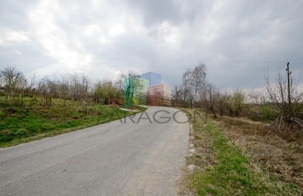 Снимка №4 Промишлени терени продава in Габрово област, Донино