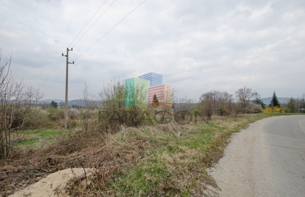 Снимка №5 Промишлени терени продава in Габрово област, Донино