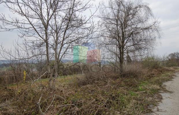 Снимка №7 Промишлени терени продава in Габрово област, Донино