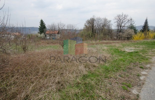 Снимка №9 Промишлени терени продава in Габрово област, Донино