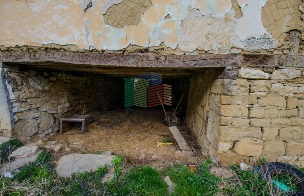 Снимка №6 Селска къща продава in Габрово, Чехлевци