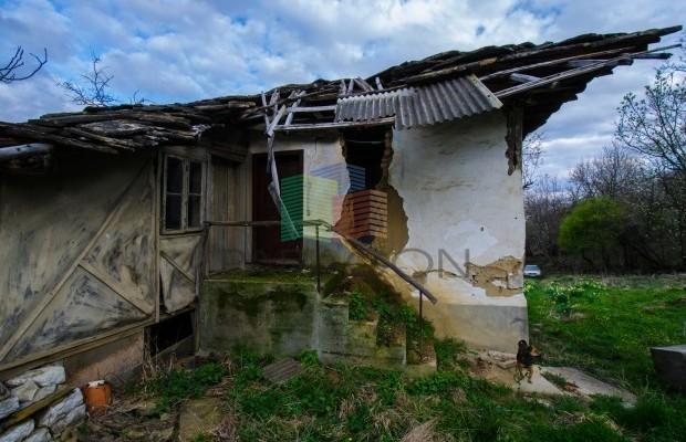 Снимка №7 Селска къща продава in Габрово, Чехлевци