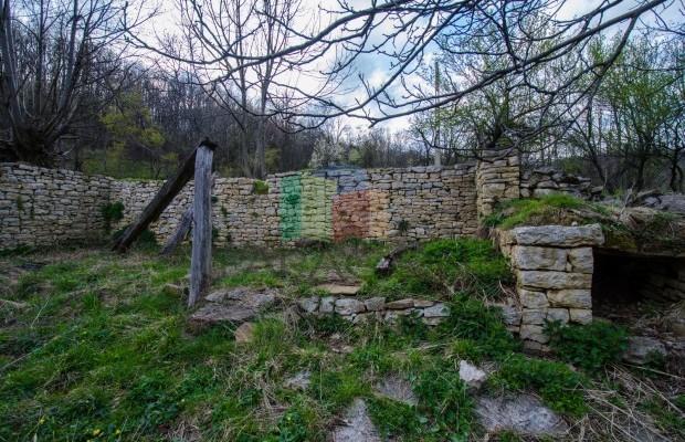 Снимка №8 Селска къща продава in Габрово, Чехлевци
